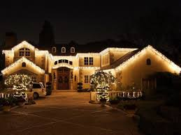 how much does christmas light installation cost bright idea christmas light installation service services costs tree