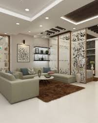 Home Interiors Design Bangalore Ghar360 Home Design Decorating Remodeling Ideas And Designs