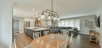 what is the best lighting for 8 top trends in interior lighting design for 2021 home
