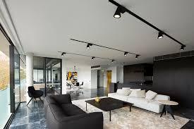 Apartment Building Design Home Design Ideas - Apartment ceiling design