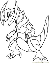 togepi coloring pages haxorus pokemon coloring page free pokémon coloring pages