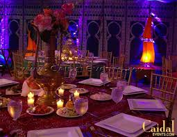 Indian Themed Party Decorations - arabian night theme party decorations home decorating interior