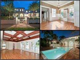 home design center coral gables 46 best historic homes images on pinterest historic homes