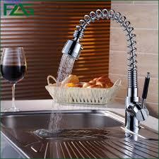 online get cheap kitchen faucets brass aliexpress com alibaba group
