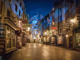 Map Of Orlando And Surrounding Towns by Hottest New Orlando Attractions Orlando Travelchannel Com