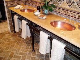 unique bathroom vanity ideas design bathroom vanities ideas unique