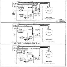 ezgo starter generator wiring diagram ezgo wiring diagrams