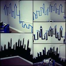 Batman Room Decor Batman Room Ideas Batman Decorations For Bedroom Batman Room Ideas