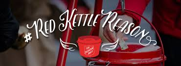 online red kettle salvation army miami