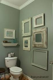Small Bathroom Decorating Small Bathroom Decorating Interior Design