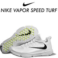 Nike Vapor vapor speed turf shoe