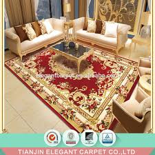 Wholesale Area Rugs Online Wholesale Carpet Hand Carving Online Buy Best Carpet Hand