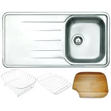 sink grates for stainless steel sinks kitchen sink grates x bottom sink grid kitchen sink grid black