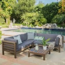 Low Price Patio Furniture Sets Patio Furniture Sets Birch