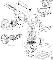 wiring diagram for radio 1967 camaro u2013 wiring diagram for radio