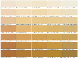 sherwin williams paint swatches color options house paints colors