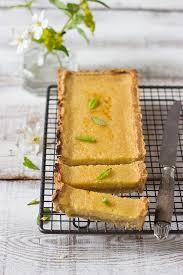 clea cuisine tarte citron tarte au citron végétale cuisine en bandoulière
