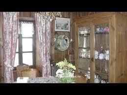 chambre d hote haute loire haute loire chambres dhtes en vido dans chambre d hote haute loire