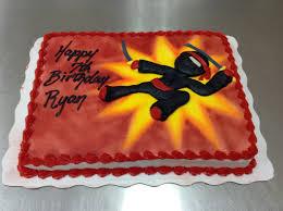 best 25 ninja birthday cake ideas on pinterest lego ninjago