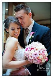 Wedding Flowers Ottawa 211 Best Ottawa Wedding Images On Pinterest Ottawa Planners And