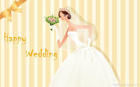 wedding wishes dp wedding pictures images graphics for whatsapp page 4