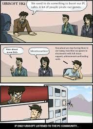 Meme Trading Cards - ubi meme by hailjesus memedroid