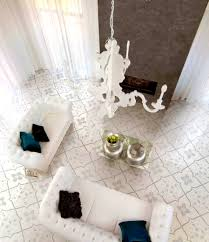 bathroom enchanting wall floor tiles for bathroom kitchen living