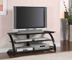 Glass Tv Cabinet Designs For Living Room Stunning Inspiration Ideas Living Room Tv Stands Modern Living