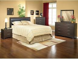 fantastic furniture bedroom packages whole house furniture packages bedroom suite ikea best ideas about