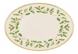 lenox dinner plate vs spode tree 10 1 2 inch dinner