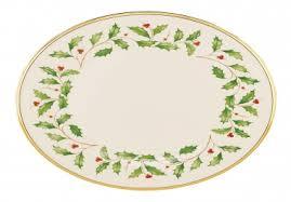 lenox dinner plate vs spode tree 10 1 2 inch dinner