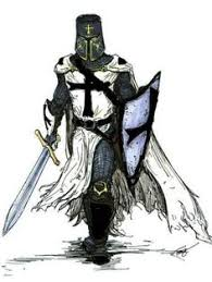 cool crusader cross tattoo pinterest crusaders crosses and