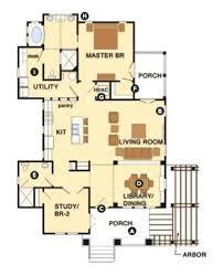 luxury home design floor plans home design floor plans luxury runway home design plans ground