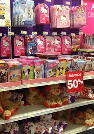 target s clearance 50 30