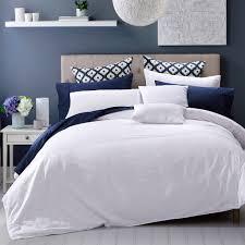 seersucker duvet cover set daniadown bed bath u0026 home