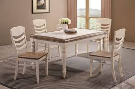 Rustic Oval Dining Table Small Kitchen Table Set Rustic Dining Table Small