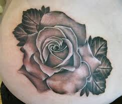 27 best tattoo ideas images on pinterest flowers change and