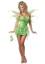 Peter Pan Halloween Costumes Adults Tinkerbell Costumes U2013 Festival Collections
