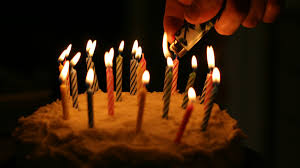 birthday cake candles freak with birthday cake candles kills 13 in