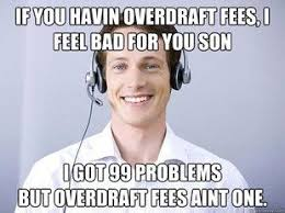 Call Center Meme - fresh call center meme call center 99 problems kayak wallpaper