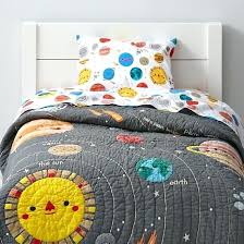 Space Bed Set Space Bed Set Unique Outer Space Bedding For For Duvet
