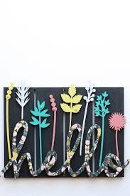 201 best chalk paint images on pinterest chalk paint diy and