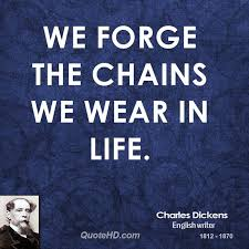 very short biography charles dickens charles dickens quotes quotehd