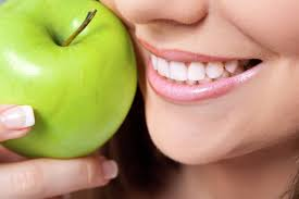 what you need to know about laser teeth whitening bhandal dental