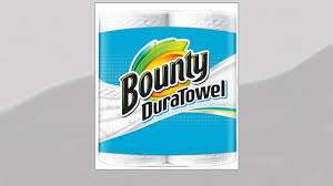 which brand is the best consumer reports best and worst paper towels abc news