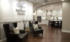 home design center fascinating mattamy homes design center in interior home