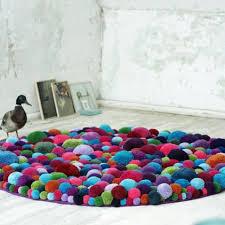 tapis pour chambre bébé garçon chambre bebe fille multicolore inspirant un tapis pour la chambre