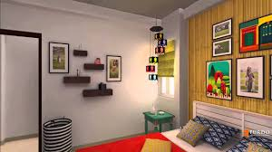 furdo home interior design themes our studio 3d walk through