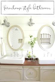 173 best inspire bath room images on pinterest room bathroom
