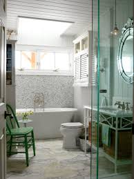 tuscan bathroom design bathroom modern spanish bathroom victorian vanity moroccan style